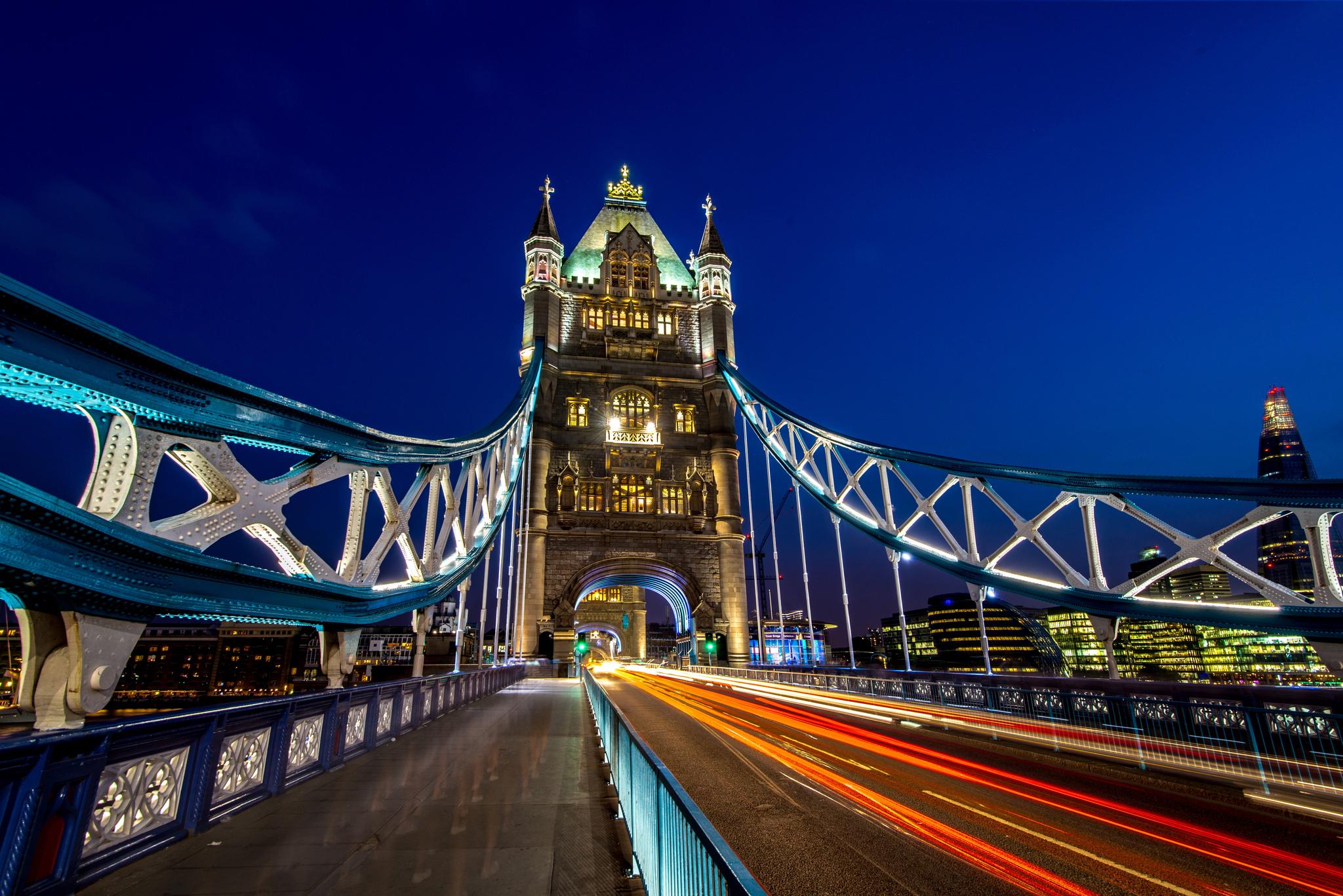 50 reasons london is the world s greatest city cnn travel
