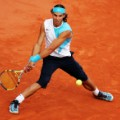 rafa nadal french open 2007
