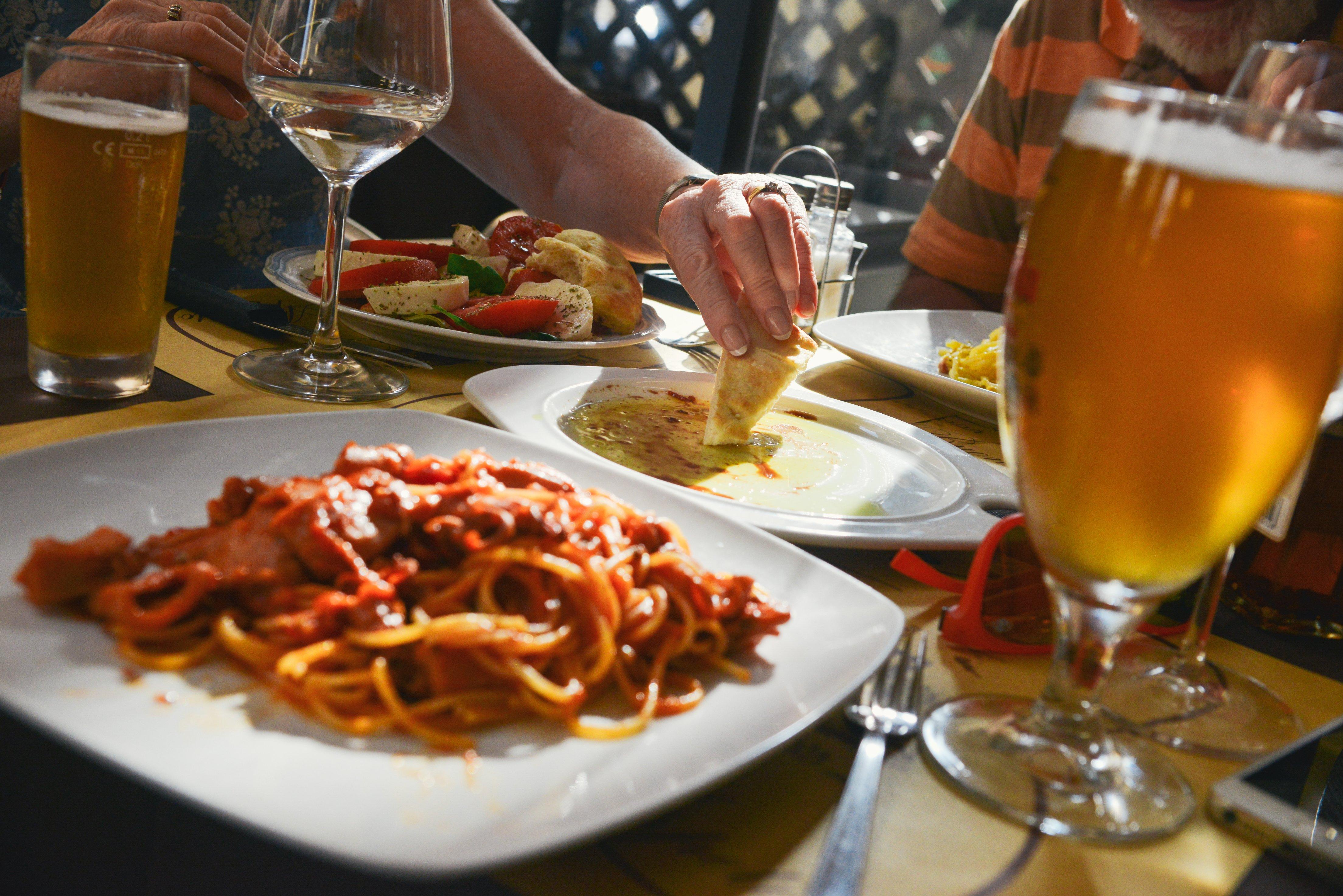 World cuisine: 10 best food cultures | CNN Travel