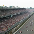 07 indy 500