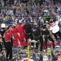14 indy 500