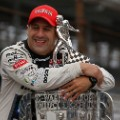 20 Indy 500 gallery