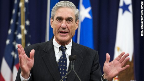 robert mueller fast facts cnn