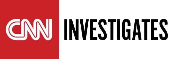 170518025807-investigates-logo-specials-page-5-large-169.jpg