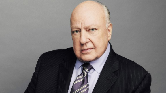 Roger Ailes, who transformed cable news and then American politics by building the Fox News Channel into a ratings powerhouse, died May 18. He was 77.