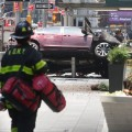 05 times square incident 0518