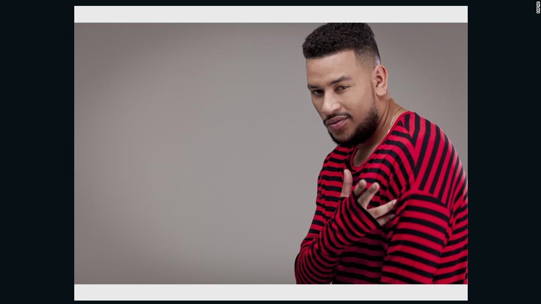 Kierman Jarryd Forbes popularly known as AKA, is a South African hiphop recording artist and record producer.