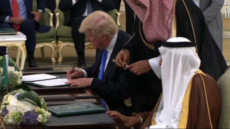 Saudi Arabia arms deal US Trump_00000000.jpg