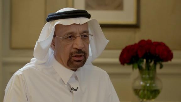 saudi energy deals_00010222.jpg