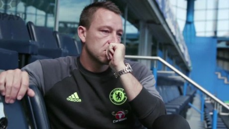 football john terry chelsea farewell copa_00032016