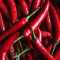 01 foods appetite suppressants red chili peppers RESTRICTED