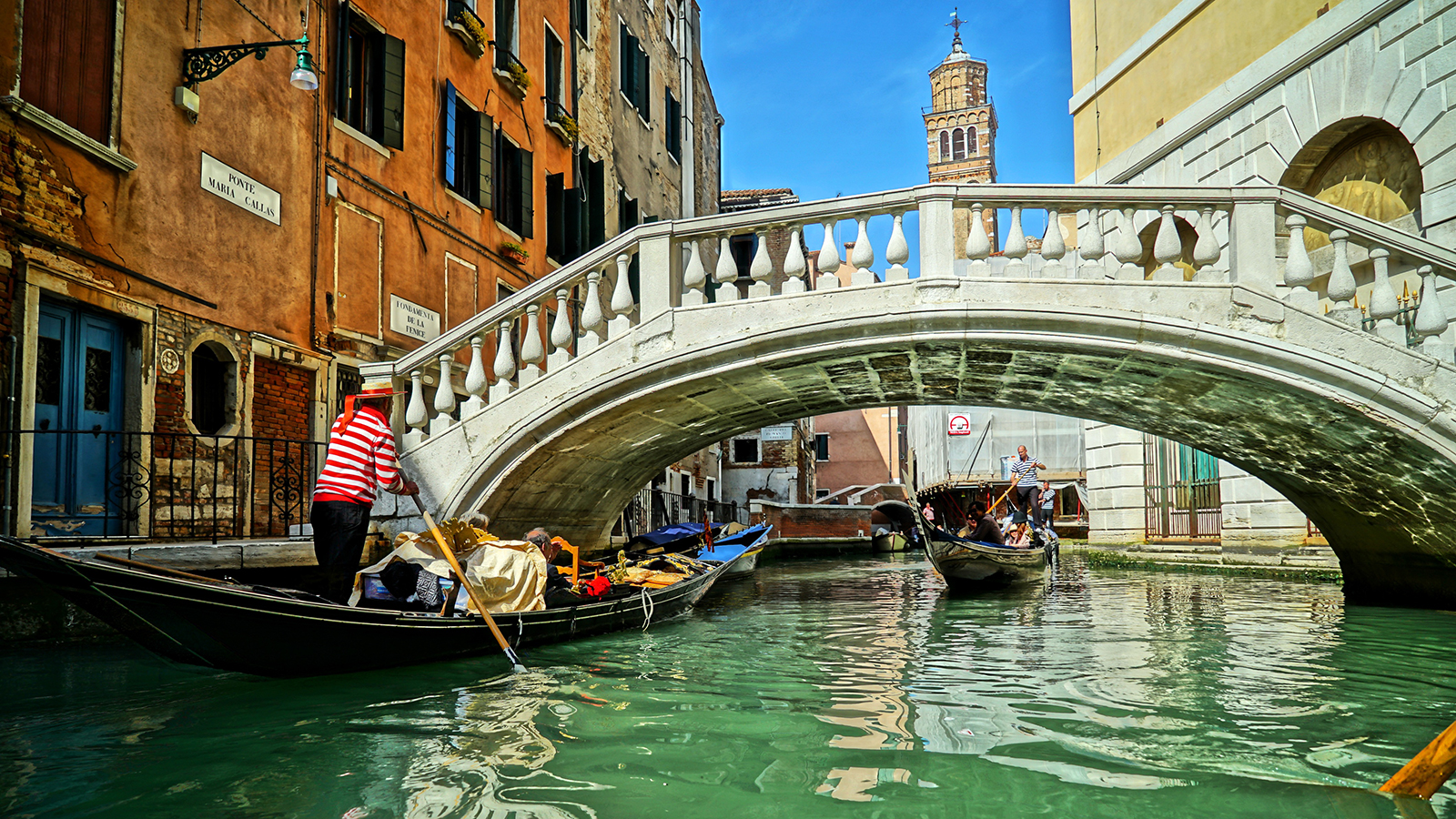 Best places to visit in Italy: 33 amazing and beautiful sights ...