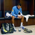tsonga locker