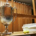 locker room aegon