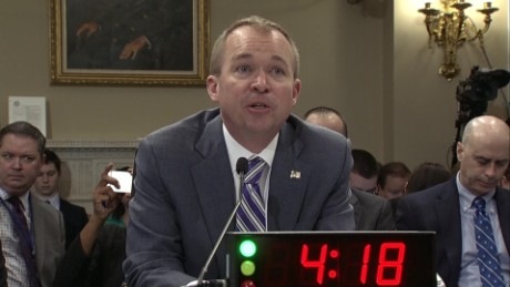 mulvaney trump protect entitlements _00003024.jpg
