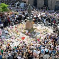 01 Manchester attack aftermath 0525