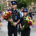 01 Manchester attack aftermath 0524