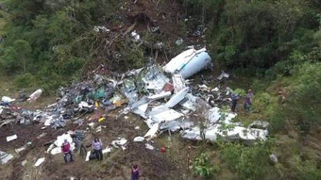 cnnee lkl francho lamia exclusiva cnn irregularidades vuelos accidente chapecoense_00011026