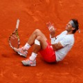 rafael nadal french open 2013