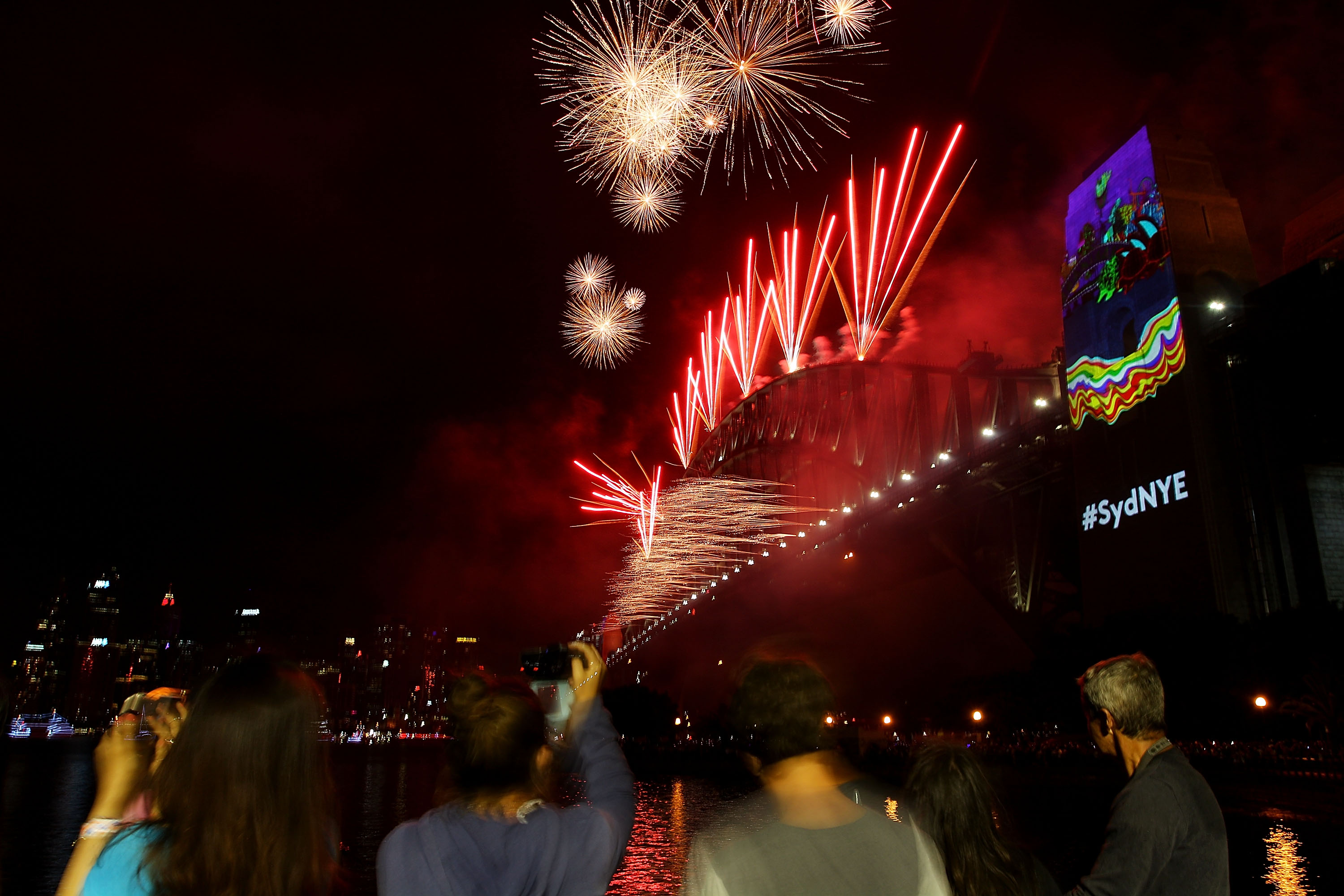 sydney australia 50 reasons why it is the worlds greatest city cnn travel