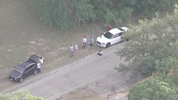 texas hot car deaths children wxp sot _00000908.jpg