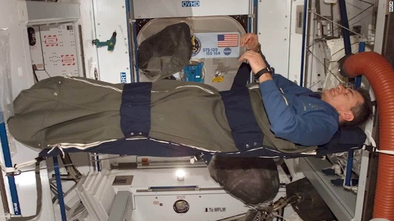 NASA science sleep space_00000530