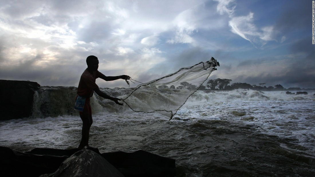 Groups including the African Union and the UN Economic Commission for Africa (UNECA) have outlined plans for efficient exploitation of marine resources, such as through the development of fisheries and aquaculture.