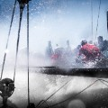 Groupama Team France America's Cup 1