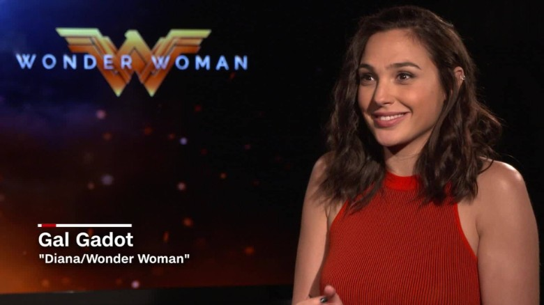 "Movie Pass: Gal Gadot is ""Wonder Woman""_00003707"