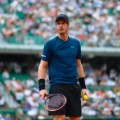 Murray french open may 20, 2017
