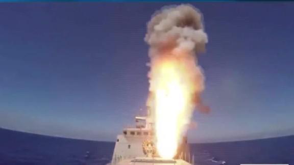 russia cruise missiles isis sebastian live_00003603.jpg