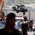01 Kabul bomb attack 0531 RESTRICTED