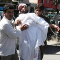 07 Kabul bomb attack 0531 GRAPHIC