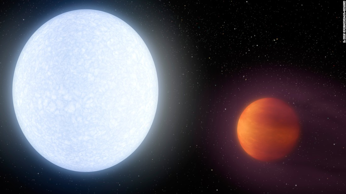 solar system with two suns - photo #37