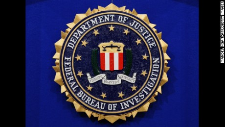 The FBI's Phoenix Division is leading the investigation.