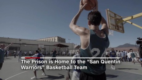 exp San Quentin Warriors_00005002