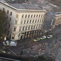 15 london bridge incident 0604