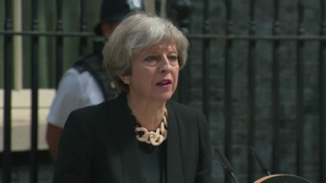 theresa may london attack full remarks_00000503