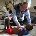 08 haiti hospital partners in health doctors