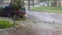 how hail is formed explainer orig_00000021.jpg
