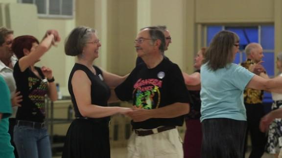 SW Dancing and Brain _00000926.jpg