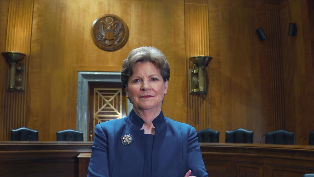 Democrats want Trump's interpreter to testify before Congress
