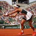 muguruza fashion