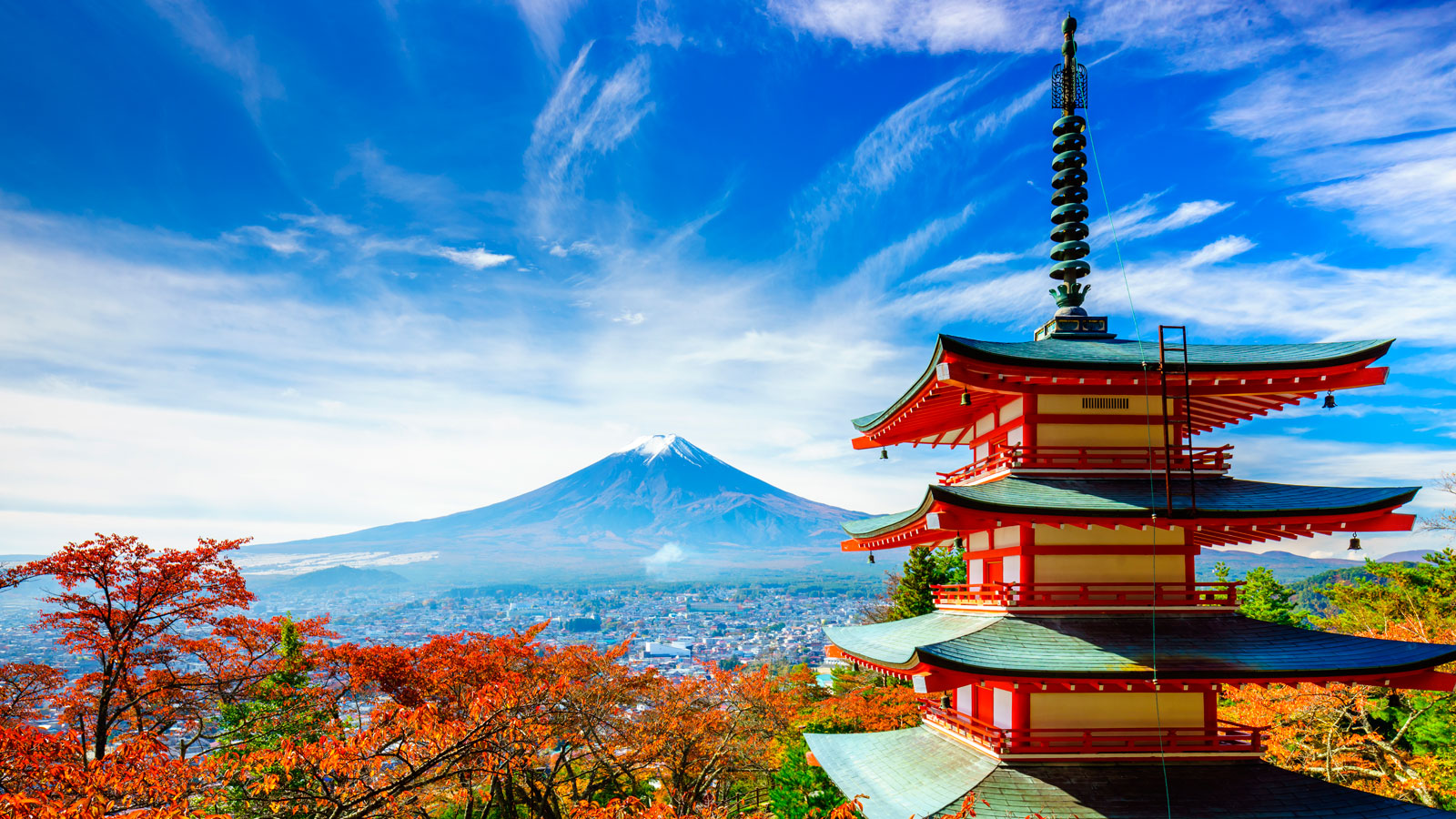 japan travel guide cnn travel