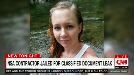 exp TSR.Todd.accused.NSA.leaker.Reality.Winner_00000001