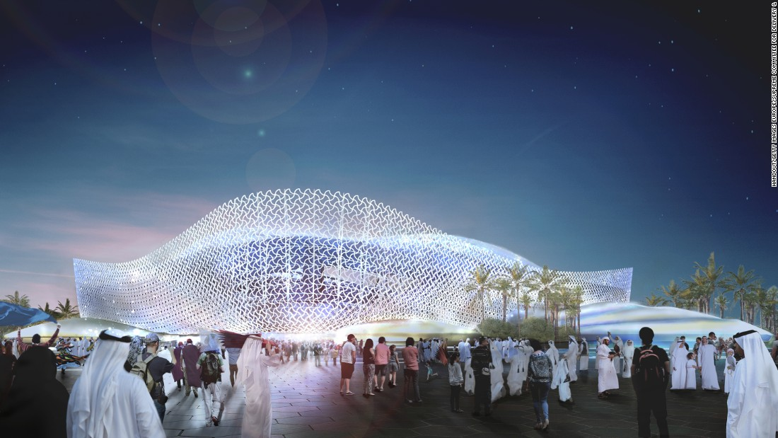 The Al Rayyan Stadium will be built on the site of the existing Ahmed Bin Ali Stadium in Al Rayyan just outside Doha.<br />