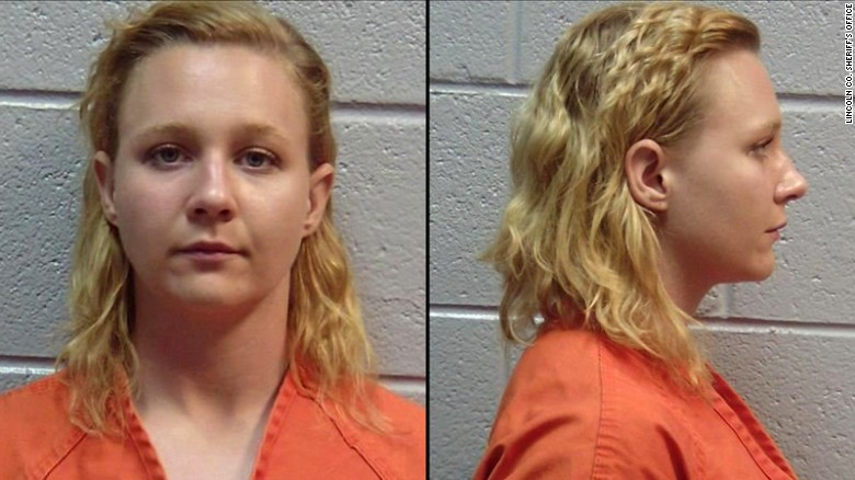 Parents of accused NSA leaker speak out