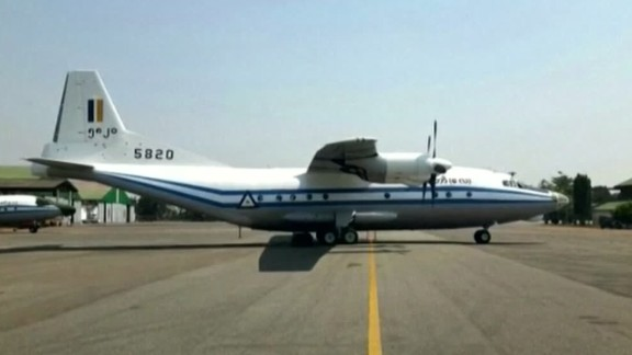 myanmar missing plane weather sater lklv_00001803.jpg