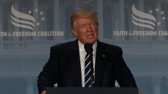 trump faith freedom coalition 2