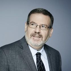 Brian Lowry